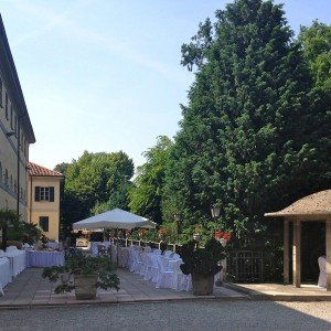 terrazza_bosco_location_matrimoni_milano_1