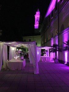terrazza_bosco_location_matrimoni_milano_2