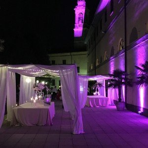terrazza_bosco_location_matrimoni_milano_2