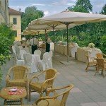 terrazza_bosco_location_matrimoni_milano_3