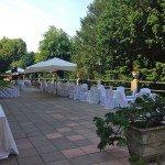 terrazza_bosco_location_matrimoni_milano_4
