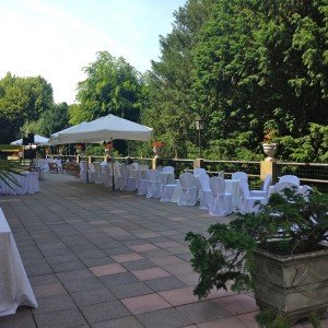 terrazza_bosco_location_matrimoni_milano_4