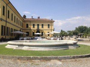 terrazza_naviglio_location_matrimoni_milano_1