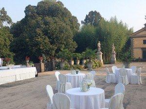 terrazza_naviglio_location_matrimoni_milano_2