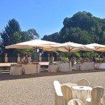 terrazza_naviglio_location_matrimoni_milano_5