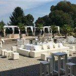 terrazza_naviglio_location_matrimoni_milano_6