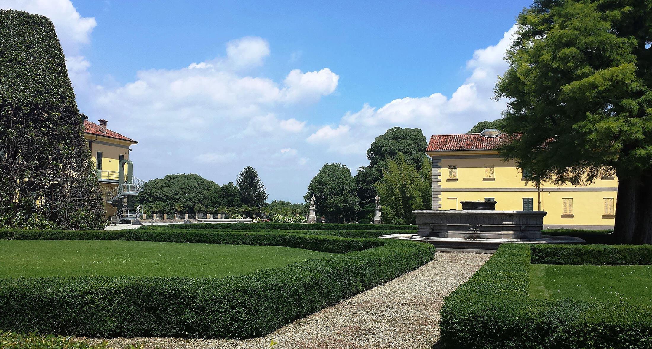 Villacastelbarco | cerimonia civile lombardia bergamo