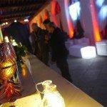 Location eventi aziendali Milano - Villa Castelbarco
