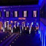 Villa Castelbarco - location eventi aziendali Milano