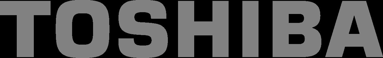 Toshiba - location matrimoni milano, location per matrimoni, matrimonio civile milano, eventi aziendali milano, location matrimonio, villa per matrimoni, villa per matrimoni lombardia