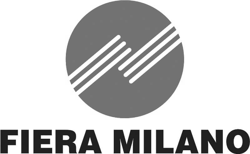 Fiera Milano - location matrimoni milano, location per matrimoni, matrimonio civile milano, eventi aziendali milano, location matrimonio, villa per matrimoni, villa per matrimoni lombardia