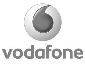 Vodafone - location matrimoni milano, location per matrimoni, matrimonio civile milano, eventi aziendali milano, location matrimonio, villa per matrimoni, villa per matrimoni lombardia