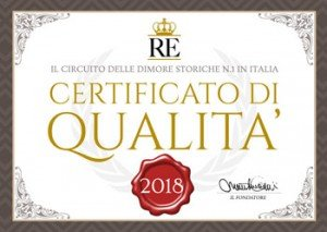 RE-CDQ-certificato-digitale-vecchi-affiliati-web-350