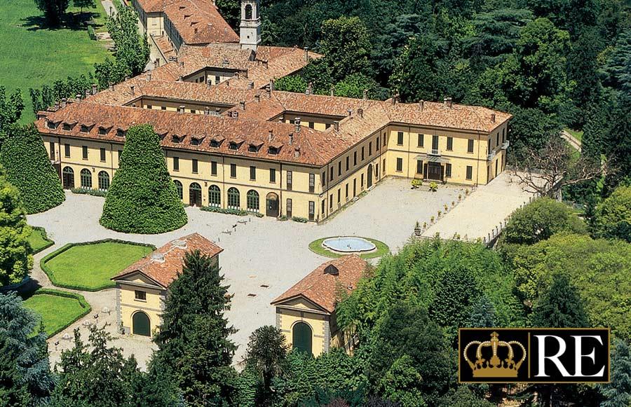 villa_castelbarco_residenze_d_epoca