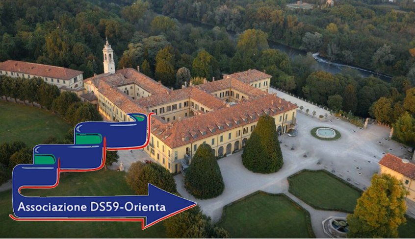 campus orienta 2020 location eventi milano