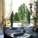 Sala Limonia - Villa Castelbarco - Location eventi Milano
