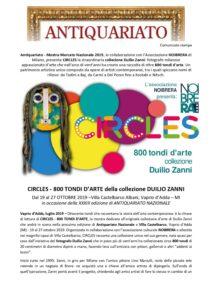 02_AntiquariatoNazionale_Circles_072019
