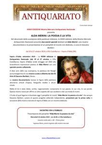 04_Antiquariato_OmaggioAldaMerini_092019