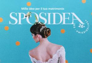 Sposidea-2019