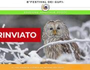 8_festival_dei_gufi_rinviato_def
