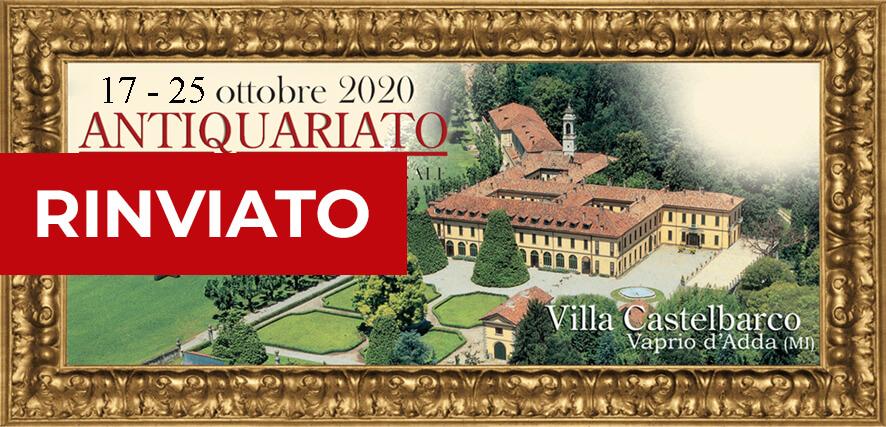 Antoquariato-20-rinviato (1)