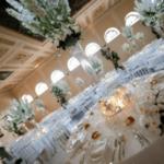 affitto villa per eventi