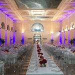 eventi privati o aziendali location