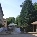 location matrimoni brescia