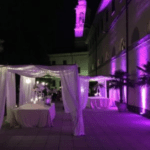 villa castelbarco per matrimoni ed eventi lombardia